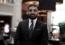 أشرف محمود: المنظومة التشريعية والتسهيلات وراء جاذبية القطاع العقاري في الإمارات