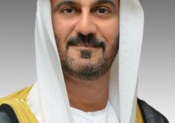 مؤسسة حمدان بن راشد أل مكتوم للأداء التعليمي المميز تعلن نتائج التميز التعليمي على المستوى المحلي والخليجي والعربي