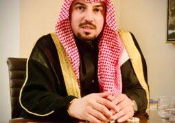 الشيخ فؤاد النادر يطالب حاكم مصرف لبنان بالإفراج عن الأموال المحجوزة