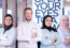 AIG CLINICS … ANOTHER CONCEPT FOR AESTHETIC MEDICINE IN DUBAI